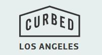 Leighann Miko is Quoted on Curbed - Los Angeles