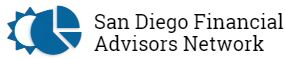San Diego Financial Advisors Network