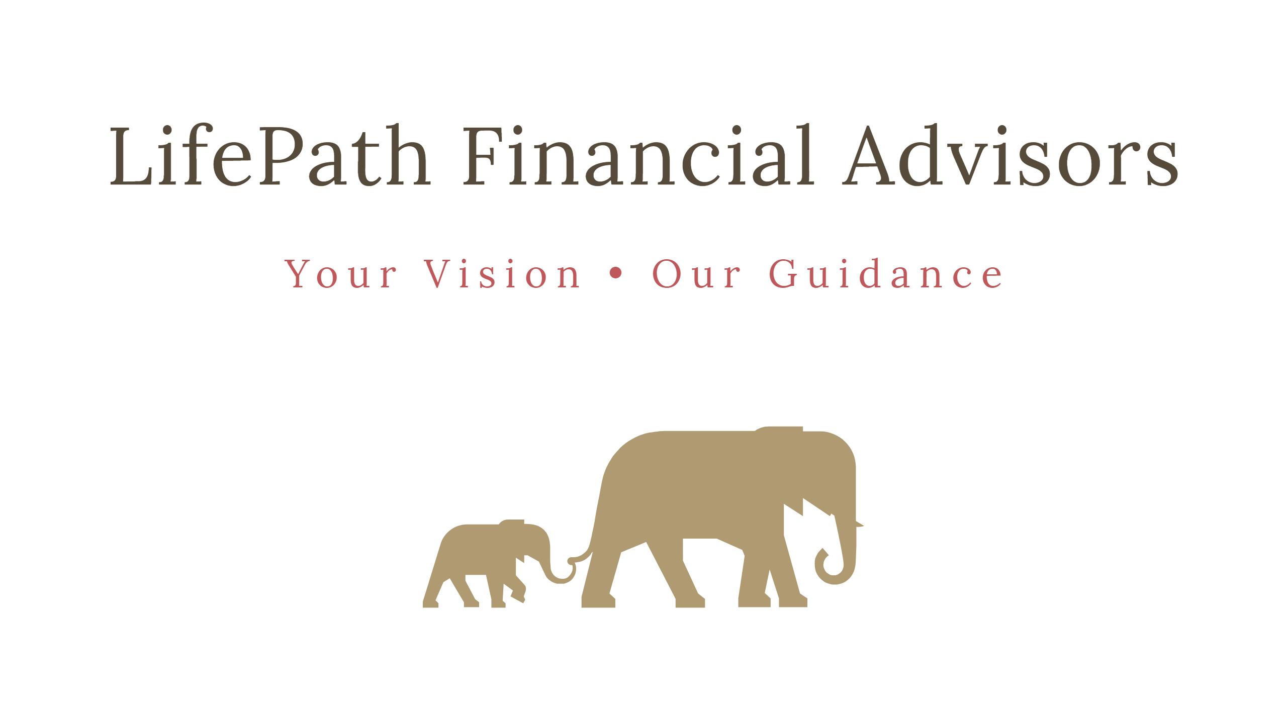 LifePath Financial Advisors