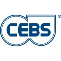 CEBS - Certified Employee Benefit Specialist®