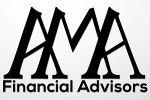 AMA Advisors