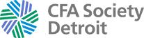 CFA Detroit