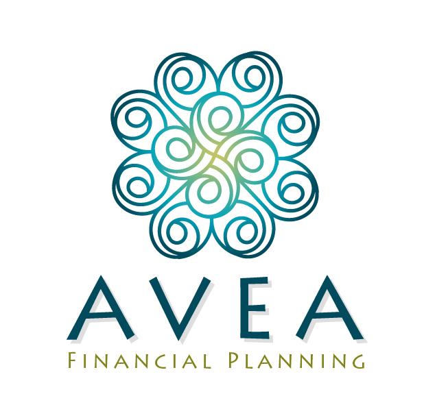 Avea Financial Planning, LLC