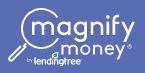 Money Magnifier by Lendingtree