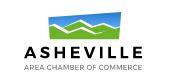 Asheville COC