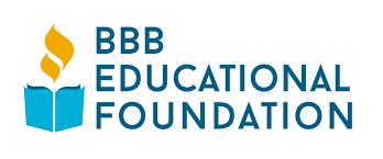 BBB of Greater Houston Blog