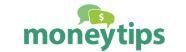 Ben Wacek is a Financial Expert at MoneyTips.com