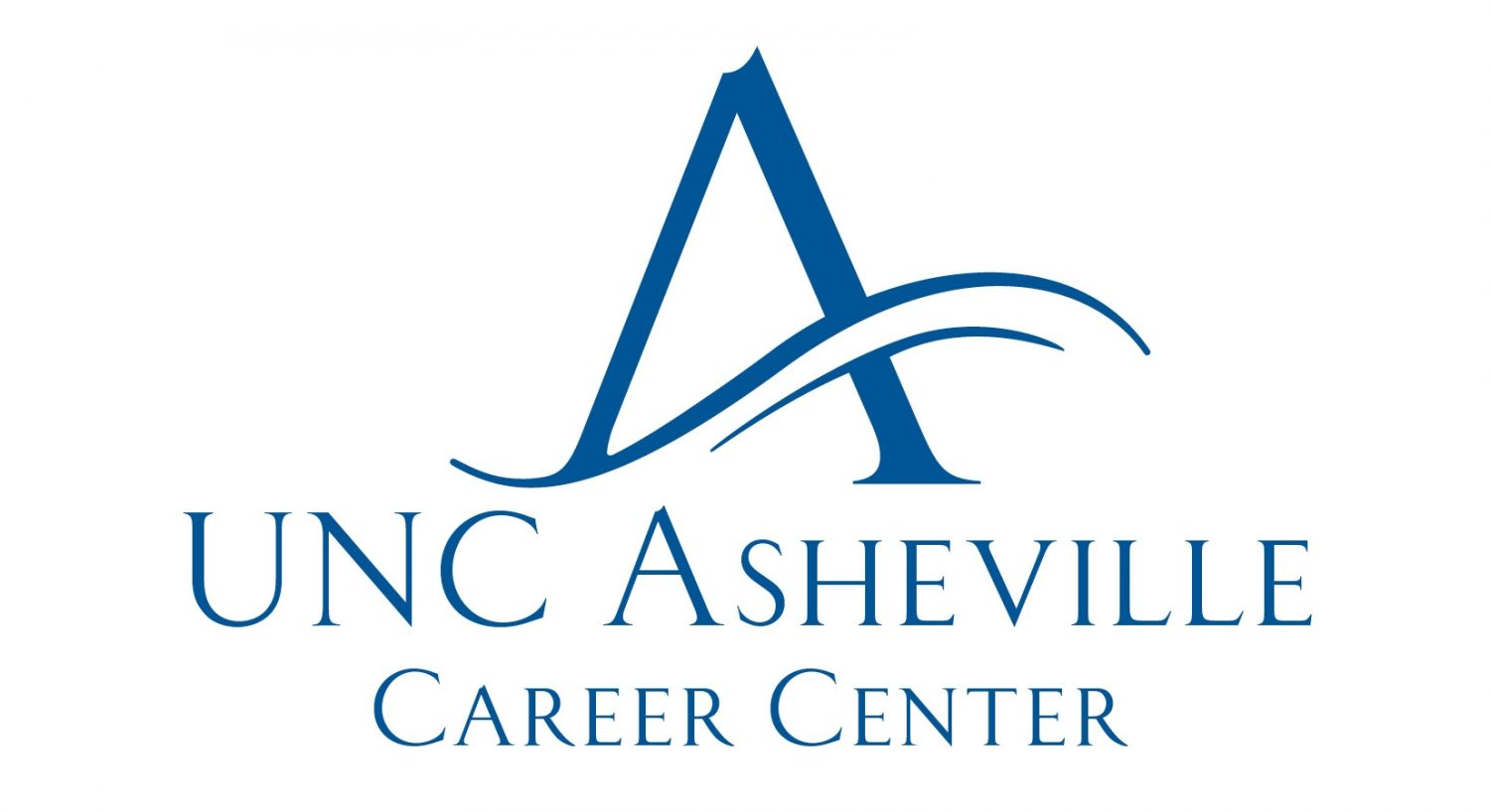 Daniel Johnson is Featured in UNC Asheville Career Stories