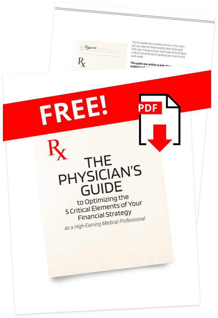 Physicians Guide