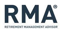 Retirement Management Advisor® (RMA®)