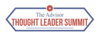 The Advisor Thought Leader