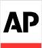 AP New