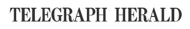 Telegraph Heralnd