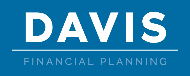 Davis Financial Planning, LLC
