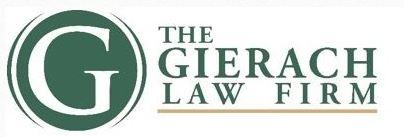 Gierach Law