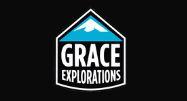 Grace Explorations