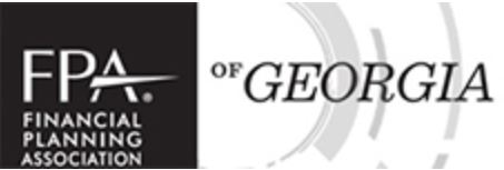FPA Georgia