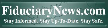 Fiduciary News