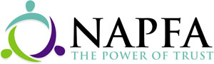 National Association of Personal Financial Advisors (NAPFA)