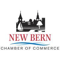 New Bern Chamber of Commerce