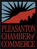 Pleasanton Chamber of Commerce