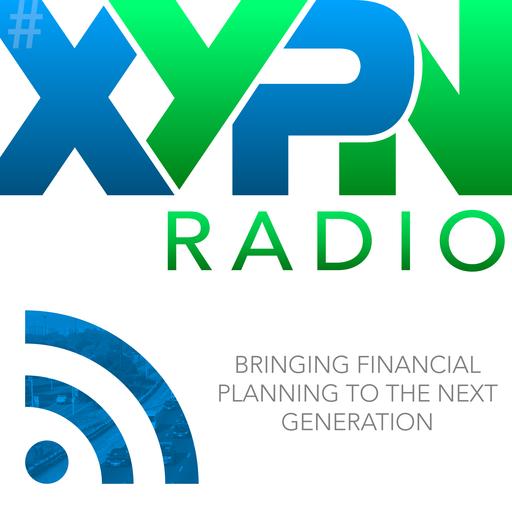 XYPN Radio