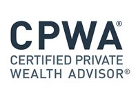 CPWA - Certified Private Wealth Advisor