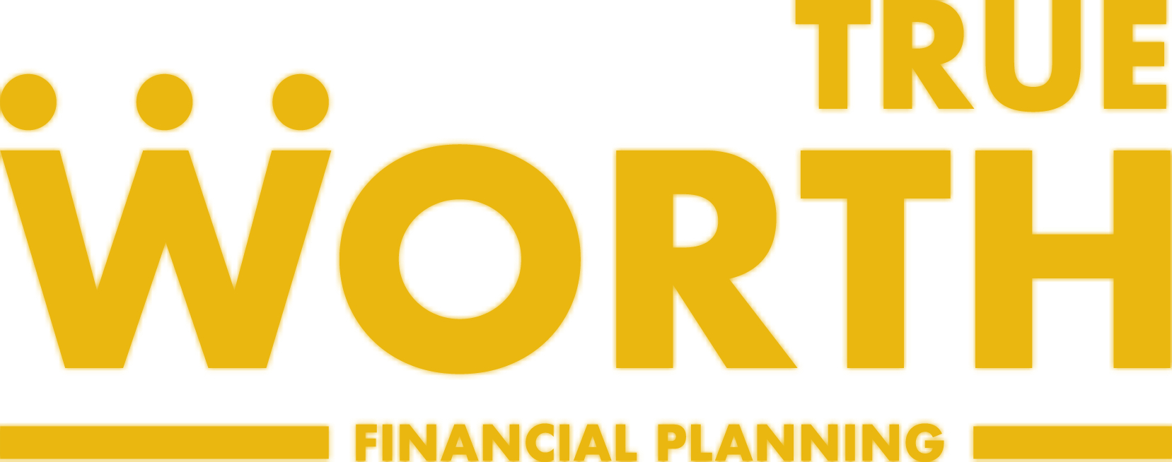 True Worth Financial Planning