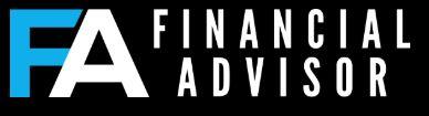 Financial Advisor (FA) Magazine