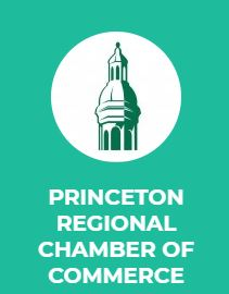 Guy McPhail Writes for the Princeton Regional Chamber of Commerce