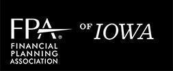 FPA Iowa