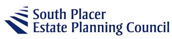 National Association of Estate Planners & Councils