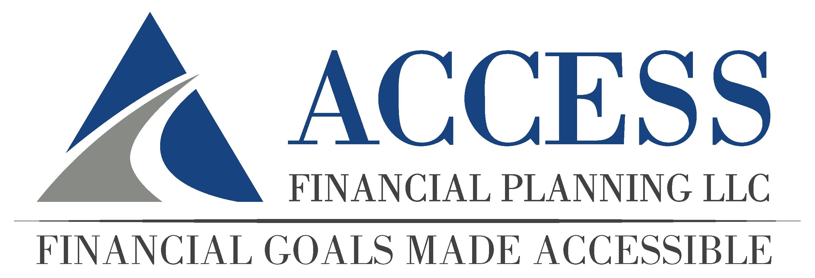 Access Financial Planning, LLC