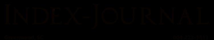Index Journal