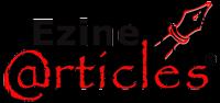 Steve Stanganelli Writes for EzineArticles