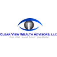 Clear View Wealth Advisors is on LinkedIn