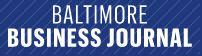 Baltimore BJ