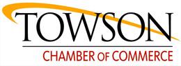 Towson COC