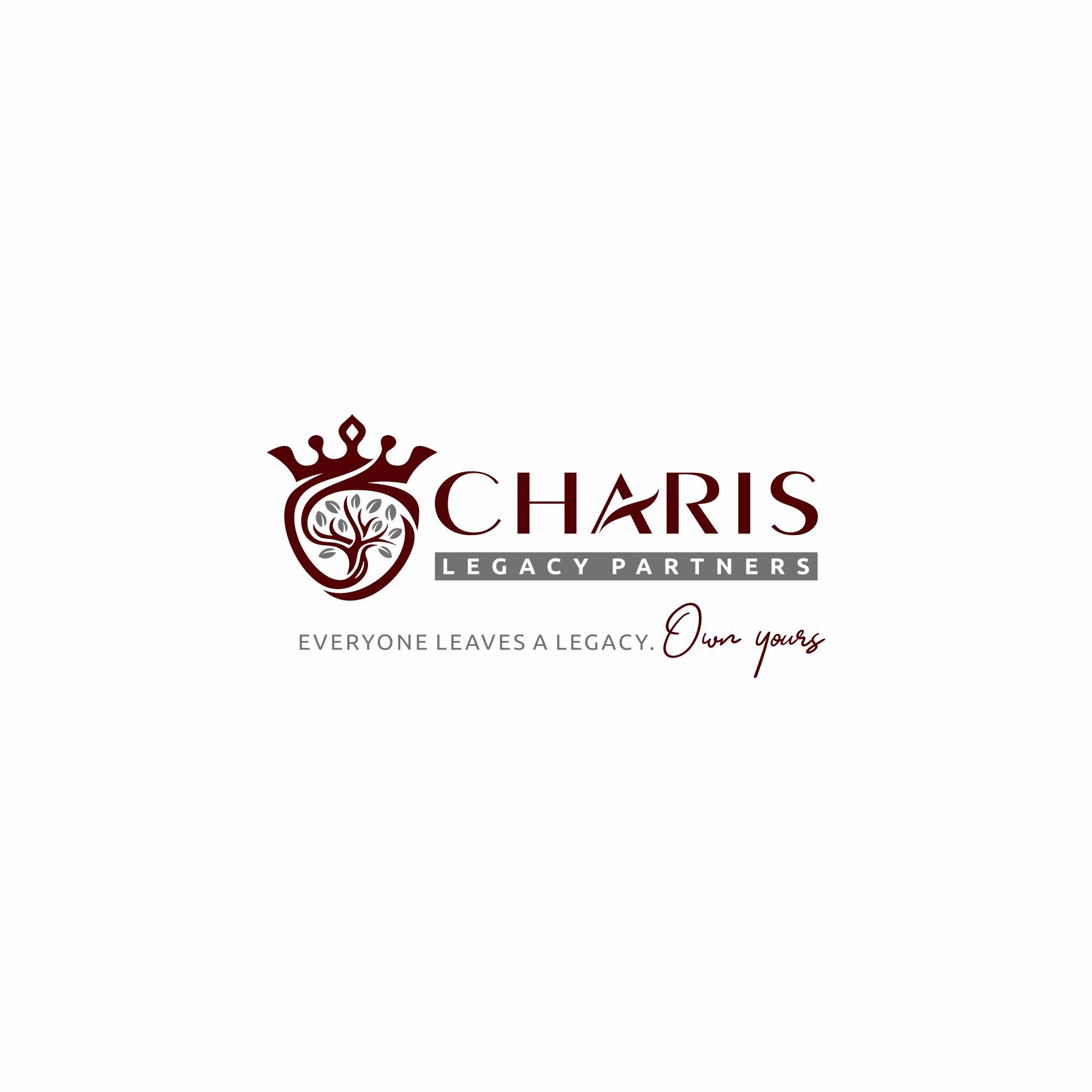 Charis Legacy Partners