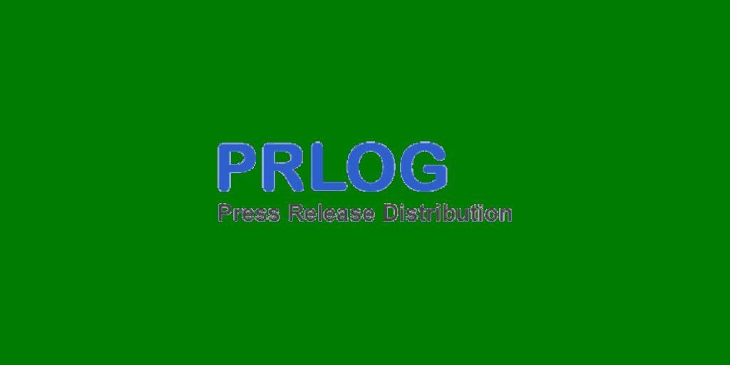 PR Log