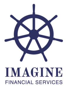 Imagine Financial Servies